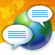 voip - sms